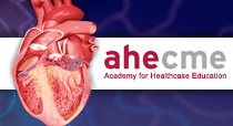 Academy for Healthcare Education