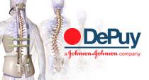 DePuy Spine
