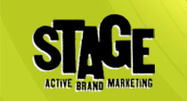 Stage Active Brand Marketing