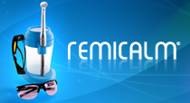 Remicalm