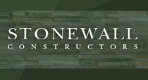 Stonewall Constructors