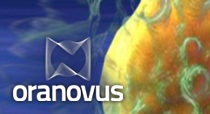 Oranovus