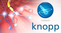 Knopp Neurosciences