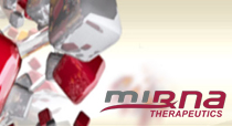 Mirna Therapeutics