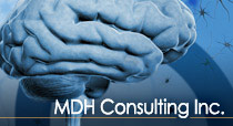 MDH Consulting
