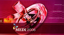 Medi2005