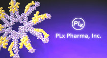 PLx Pharmaceuticals