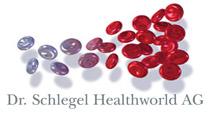 Dr. Schlegel Healthworld AG